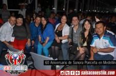 sonora_poncena_60aniversario_salsaconestilo183
