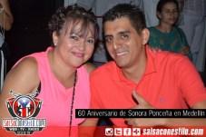 sonora_poncena_60aniversario_salsaconestilo184