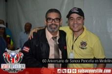 sonora_poncena_60aniversario_salsaconestilo192