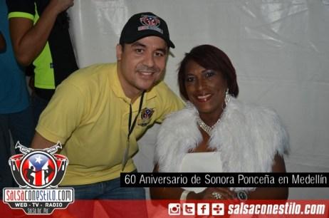 sonora_poncena_60aniversario_salsaconestilo194
