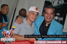 sonora_poncena_60aniversario_salsaconestilo201