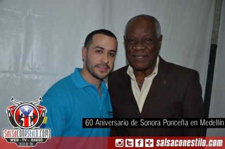 sonora_poncena_60aniversario_salsaconestilo204