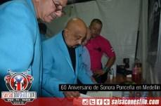 sonora_poncena_60aniversario_salsaconestilo207