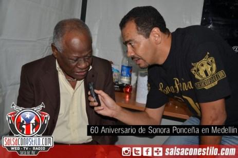 sonora_poncena_60aniversario_salsaconestilo215