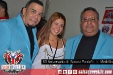 sonora_poncena_60aniversario_salsaconestilo219
