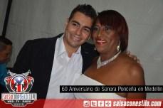 sonora_poncena_60aniversario_salsaconestilo224