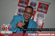 sonora_poncena_60aniversario_salsaconestilo228