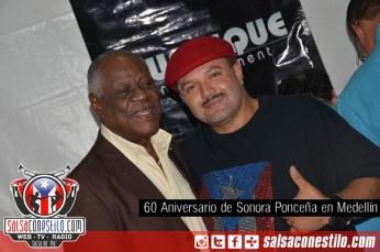 sonora_poncena_60aniversario_salsaconestilo232