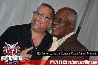 sonora_poncena_60aniversario_salsaconestilo233