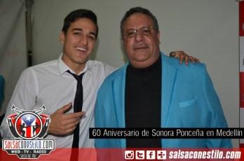 sonora_poncena_60aniversario_salsaconestilo235