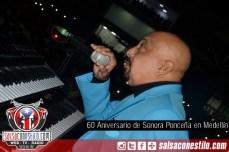 sonora_poncena_60aniversario_salsaconestilo238