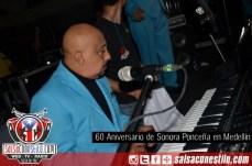 sonora_poncena_60aniversario_salsaconestilo243
