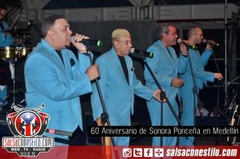 sonora_poncena_60aniversario_salsaconestilo248