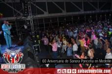 sonora_poncena_60aniversario_salsaconestilo250