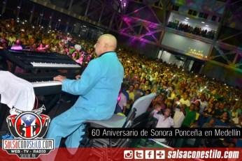 sonora_poncena_60aniversario_salsaconestilo253