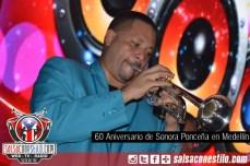 sonora_poncena_60aniversario_salsaconestilo255