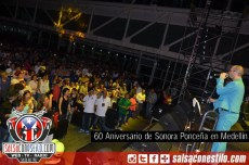 sonora_poncena_60aniversario_salsaconestilo258