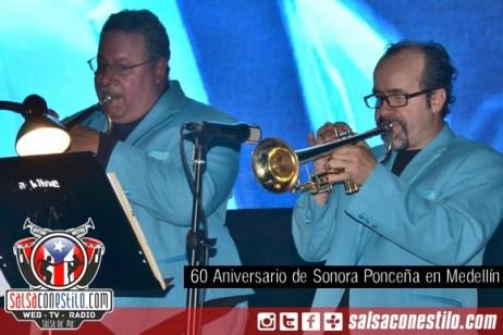 sonora_poncena_60aniversario_salsaconestilo260