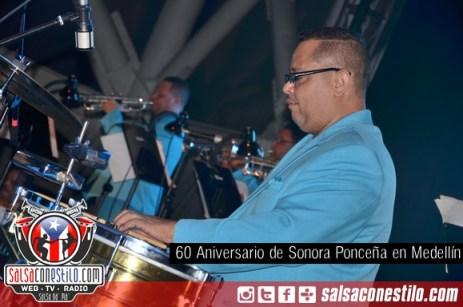 sonora_poncena_60aniversario_salsaconestilo261