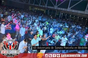 sonora_poncena_60aniversario_salsaconestilo264