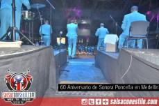 sonora_poncena_60aniversario_salsaconestilo266
