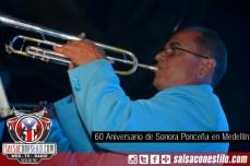 sonora_poncena_60aniversario_salsaconestilo267