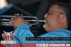 sonora_poncena_60aniversario_salsaconestilo268