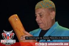 sonora_poncena_60aniversario_salsaconestilo280