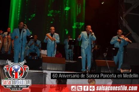sonora_poncena_60aniversario_salsaconestilo284
