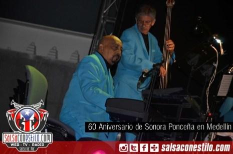 sonora_poncena_60aniversario_salsaconestilo285