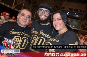 sonora_poncena_60aniversario_salsaconestilo288