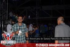 sonora_poncena_60aniversario_salsaconestilo293