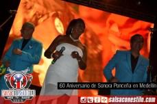sonora_poncena_60aniversario_salsaconestilo308