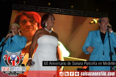 sonora_poncena_60aniversario_salsaconestilo309