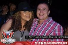 sonora_poncena_60aniversario_salsaconestilo312