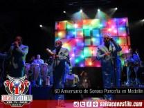 sonora_poncena_60aniversario_salsaconestilo32