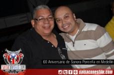 sonora_poncena_60aniversario_salsaconestilo324