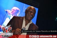 sonora_poncena_60aniversario_salsaconestilo329
