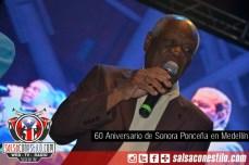 sonora_poncena_60aniversario_salsaconestilo338