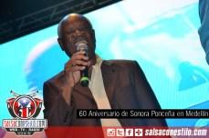 sonora_poncena_60aniversario_salsaconestilo342