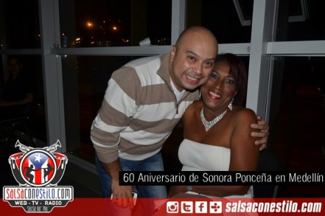 sonora_poncena_60aniversario_salsaconestilo351