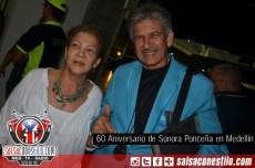 sonora_poncena_60aniversario_salsaconestilo356