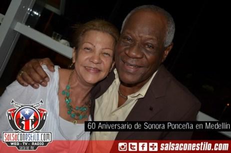 sonora_poncena_60aniversario_salsaconestilo358