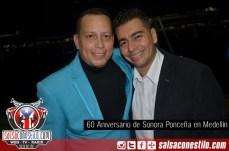sonora_poncena_60aniversario_salsaconestilo359