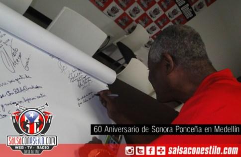 sonora_poncena_60aniversario_salsaconestilo370