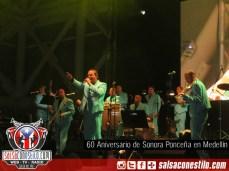 sonora_poncena_60aniversario_salsaconestilo38