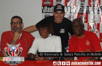 sonora_poncena_60aniversario_salsaconestilo405