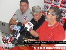 sonora_poncena_60aniversario_salsaconestilo415