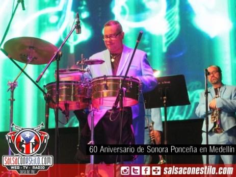 sonora_poncena_60aniversario_salsaconestilo42