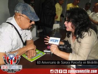 sonora_poncena_60aniversario_salsaconestilo429